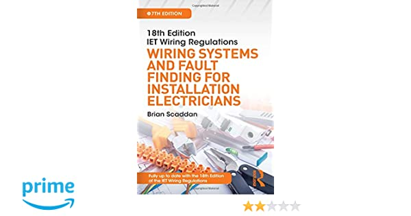 Wiring Systems And Fault Finding Pdf Diy Enthusiasts Wiring Diagrams