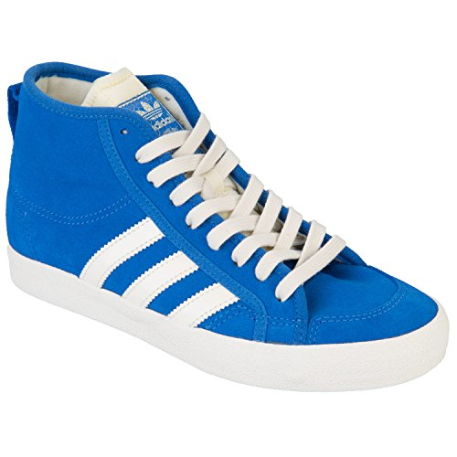adidas Honey Mid G64244, Damen Sneaker - EU 39 1/3