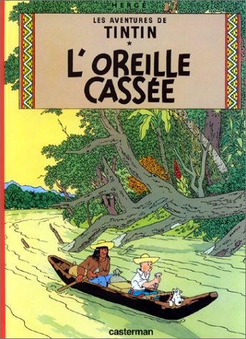 """<a href=""""/node/3138"""">L'oreille cassée</a>"""