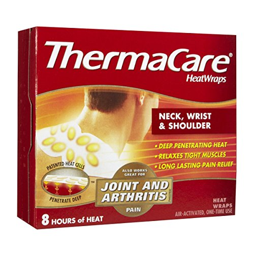 thermacare-neck-shoulders-and-pulse-6-uni