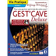 Gest'Cave Deluxe