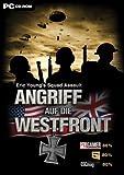 Angriff auf die Westfront
