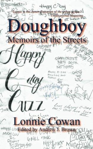 Doughboy (Doughboy)