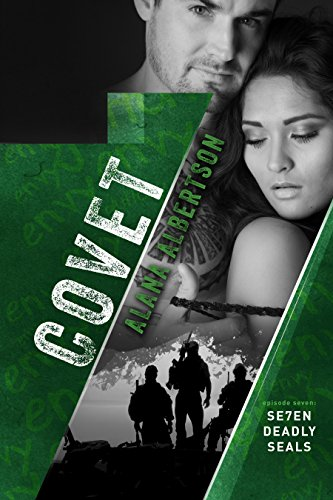 covet-se7en-deadly-seals-english-edition