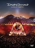 Live Pompeii kostenlos online stream