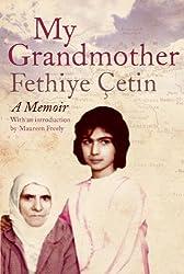 My Grandmother: A Memoir