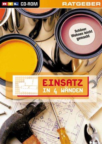 rtl-ratgeber-einsatz-in-4-wanden-importacion-alemana