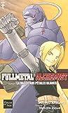 Fullmetal Alchemist (3)