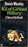 Ka of Gifford Hillary