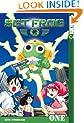 Sgt. Frog #1: v. 1