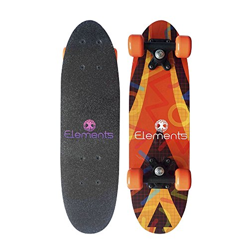 skateboard-elements-di-legno-di-acero