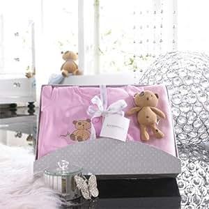 izziwotnot geschenk set cherish 3 tlg f r. Black Bedroom Furniture Sets. Home Design Ideas