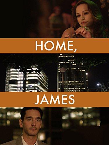 Home, James