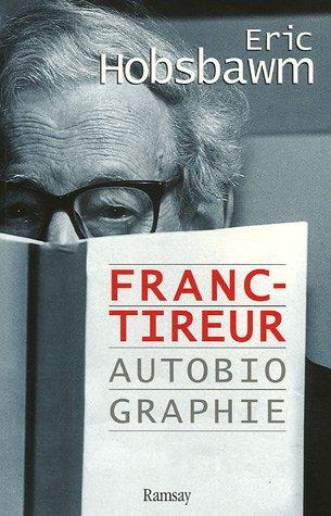 Franc-tireur