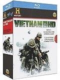 Vietnam [Blu-ray] [Import italien]