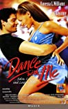 Dance with Me [VHS]