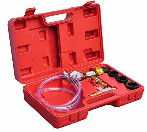 vidaxl-6-tlg-kuhlsystem-befull-und-entluftungsgerat-abdruckgerat-kuhlsystem-entlufter