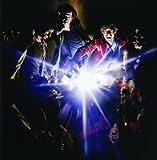 Rolling Stones: Bigger Bang [Shm-CD] (Audio CD)