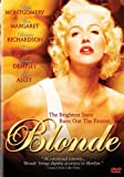 Blonde [Import USA Zone 1]