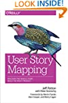 User Story Mapping: Discover the Whol...