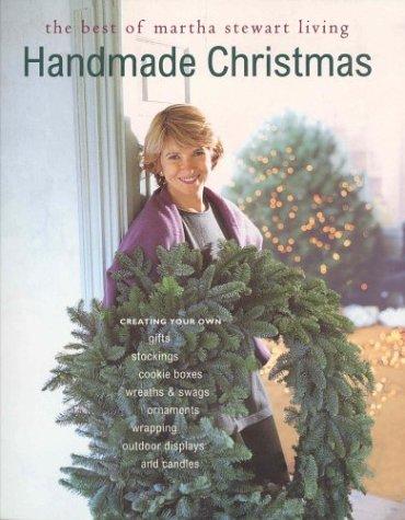 handmade-christmas-martha-stewart-living