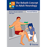 The Bobath Concept in Adult Neurology (English Edition)