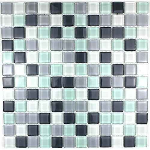 azulejo-suelo-pared-de-mosaico-mv-pinchard