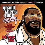 Gta:Vice City Vol.6:Fever 105 -