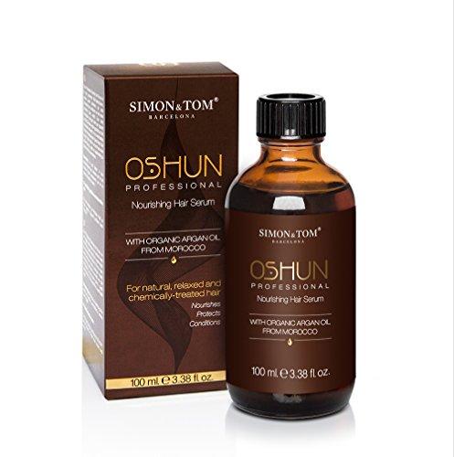 simon-tom-oshun-professional-hair-serum-siero-per-capelli-ad-alta-concentrazione-di-olio-dargan-puro
