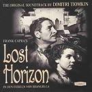 Lost Horizon (Ost)