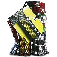 Limpiar EGR Diesel Kit