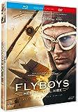 Flyboys - Helden der Lüfte (Flyboys, Spanien Import, siehe Details für Sprachen)