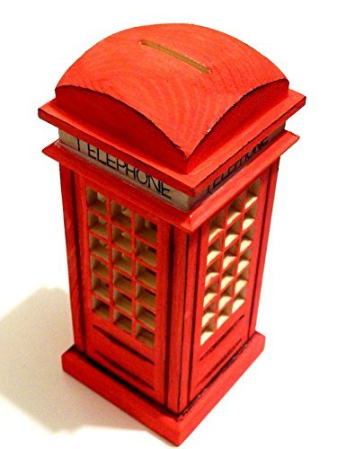 personalised-engraved-wooden-box-red-wood-box-telephone-box-phone-box-red-box-money-box-coin-bank-bo