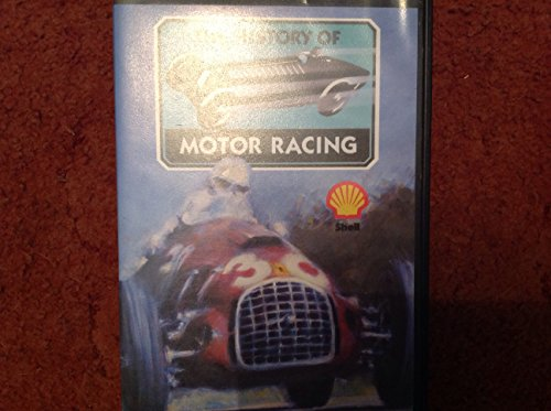 the-history-of-motor-racing-vhs-video-volume-3-1940-51-from-shell