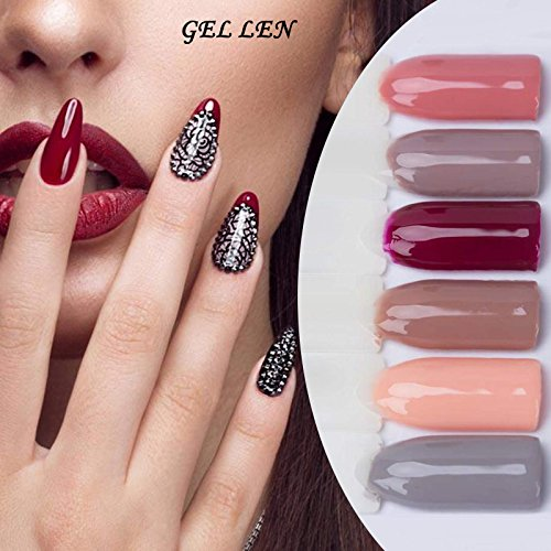 Gellen Cosmetic Co,Ltd