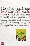 'Das also ist mein Leben: Roman' von Stephen Chbosky