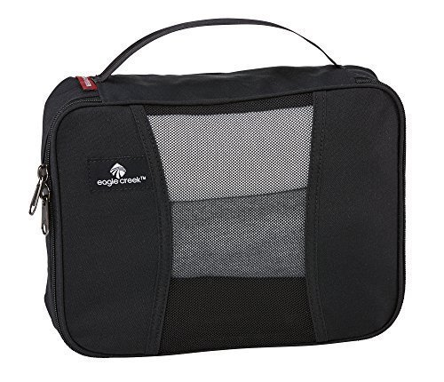 eagle-creek-pack-it-compression-half-cube-black