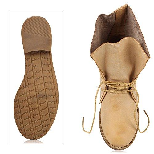 napoli-fashion , bottines classiques femme Marron Clair