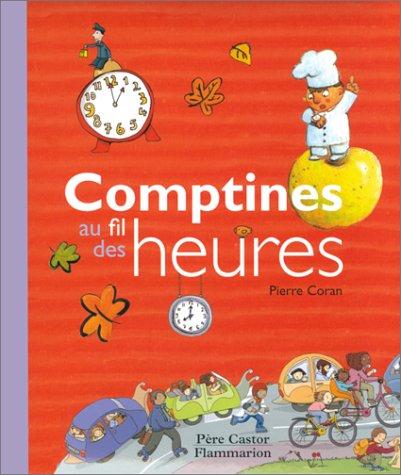 """<a href=""""/node/2546"""">Comptines au fil des heures</a>"""