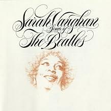 Songs Of The Beatles