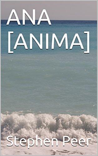 ANA [ANIMA]