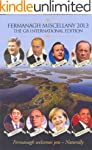 Fermanagh Miscellany 2013: The G8 Int...
