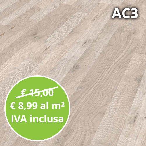 pavimento-in-laminato-frassino-scandinavo-confezione-da-247-mq-ac3
