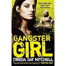 Gangster Girl: Gangland Girls Book 2 (English