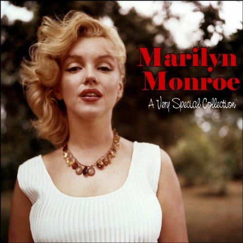 Marilyn Award Ceremony (1952)