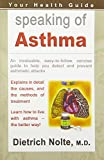 Speaking of Asthma