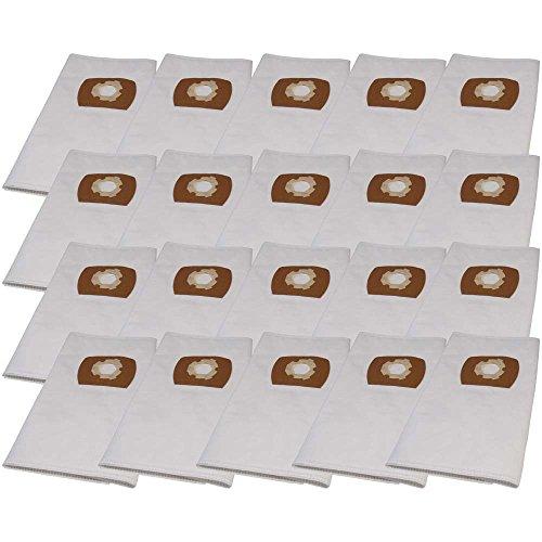 20-phoenixarts-da-cantiere-30l-heavy-micro-in-tessuto-non-tessuto-per-aspirapolvere-karcher-nt-35-1-