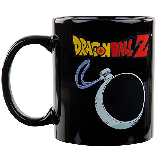 dragon-ball-z-radar-de-la-chaleur-changement-tasse-a-cafe