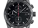 Reloj Automático Porsche Design, Titanio, Cronógrafo, COSC, 6011.10.406.113