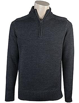 Taboo fashion clothing - Jerséi - para hombre